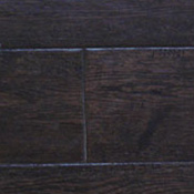 Fiji Engineered Hardwood Flooring - FCHS 094 Dark Leather Oak