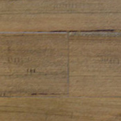Fiji Engineered Hardwood Flooring - Burma Teak