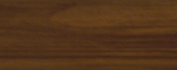 Eco Plantation Hardwood Flooring - Teak