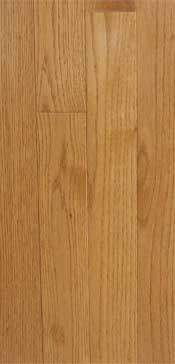 Franklin Oak Hardwood Flooring Butterscotch
