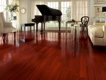 Parket En Laminaat : Hartco hardwood flooring wholesale wood flooring prices owen carpet