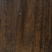 Sumatra - Black Walnut