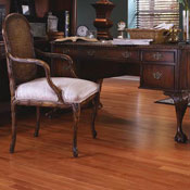 Legend Exotic Hardwood Flooring