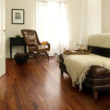 Mannington Flooring Prices Mesmerizing Resilient Vinyl
