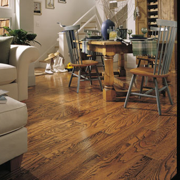 Mannington Hardwood Flooring Wholesale Wood Flooring