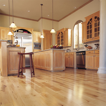 Robbins Hardwood Flooring Wholesale Wood Prices Owen Carpet
