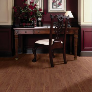 Shaw Wholesale Discount Hardwood Flooring