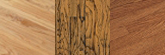 Wholesale Hardwood Flooring