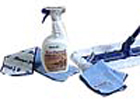 Bona-K Laminate Flooring Cleaner