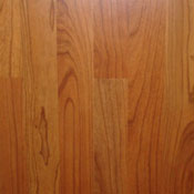 Prestige Elite Laminate Flooring Wholesale