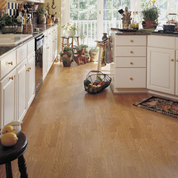 Mannington Laminate Flooring mannington laminate flooring review acwg Mannington Laminate Flooring
