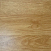 Power Floor 600 - 24125 Oak