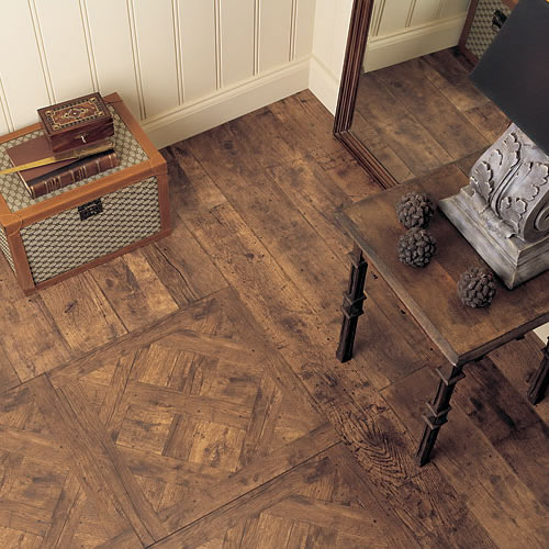 Quick-Step Arte Laminate Flooring