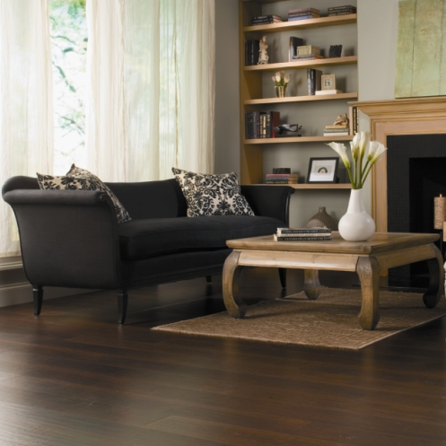 Quick-Step Country Laminate Flooring