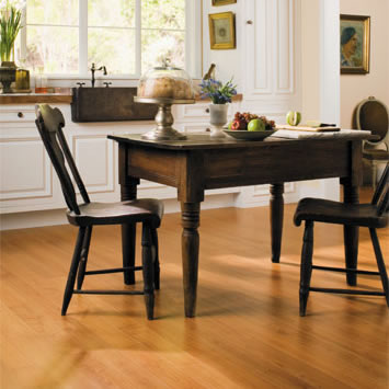 Quick-Step Elegance Laminate Flooring