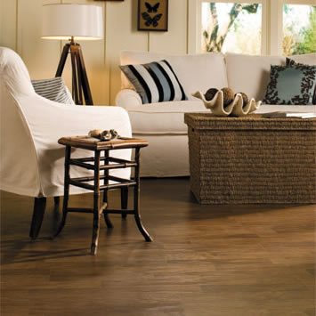 Quick-Step Eligna Laminate Flooring