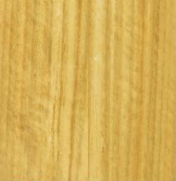 Shaw Costa Rica Discount Laminate Flooring