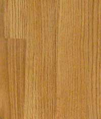 Smart Clic D755 Carolina Red Oak