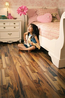 Tarkett Wholesale Laminate Flooring