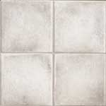 Venetian Stone Witex Casa Collection