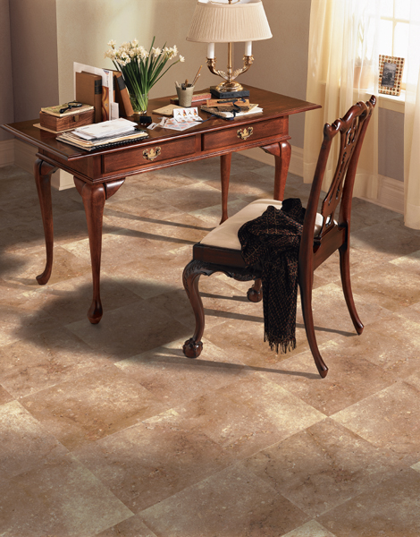 Wilsonart Laminate Flooring golden oak 7888 laminate countertops Wilsonart Laminate Flooring