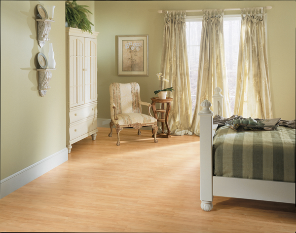 Wilsonart Laminate Flooring laminate sheet in zebrawood with linearity Wilsonart Laminate Flooring