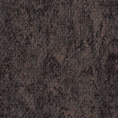 Nova Linoleum Flooring Dark Chocolate