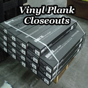 Flooring Closeouts Cheap Carpet Wood And Laminate