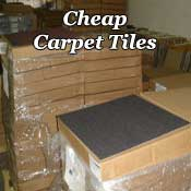 Carpet Tiles The Best Online Selection Of For Commercial Areas Such As Offices Schools Classrooms And Other Contract