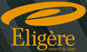 Eligere Carpet