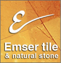 Emser Ceramic Tile