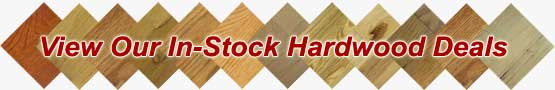 Discount Hardwoo Flooring Specials Hardwood Flooring Closeouts at Wholesale Prices