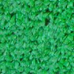 Green Grass Carpet