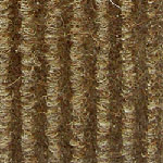 Cordage - Copper Tan