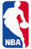 NBA Area Rugs
