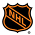 NHL Area Rugs