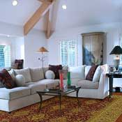 Shaw area rug in Rugs - Compare Prices, Read Reviews and Buy at