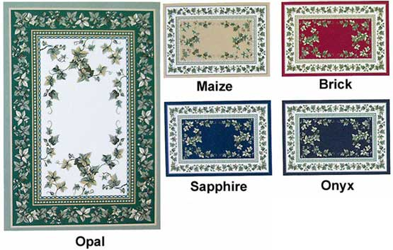 Superb Milliken Area Rugs Innovation Collection Ivy Valley