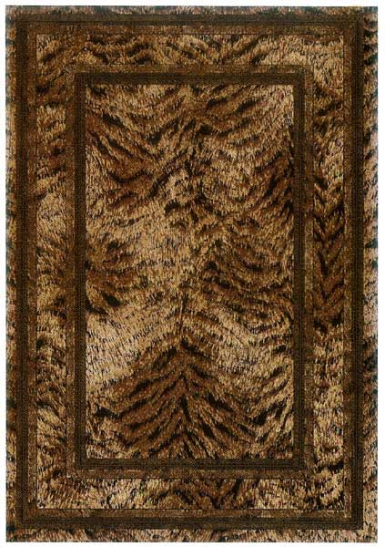 Milliken Area Rugs Innovation Collection Tanzania