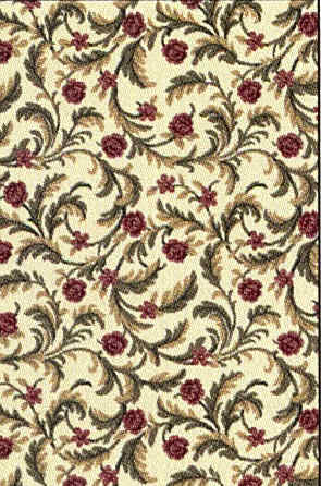 Buy Milliken Printed Carpet