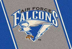 Air Force University 68870