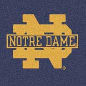 College Carpet Collegiate Area Rugs, Mats, and College Broadloom Carpet and Rugs to support your team.