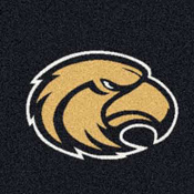 University of Southern Mississippi Golden Eagles