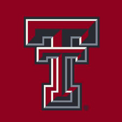 Texas Tech University Red Raiders
