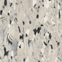 Azrock Solid Vinyl Tile Granite
