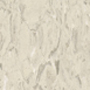Azrock Solid Vinyl Tile Cortina Colors