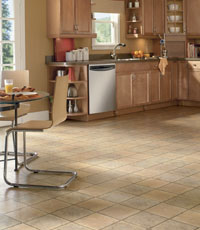 Congoleum Wholesale Sheet Vinyl Flooring