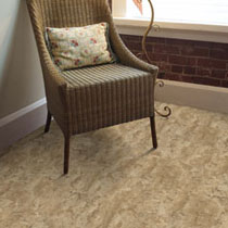 Earthwerks Vinyl Tile Flooring