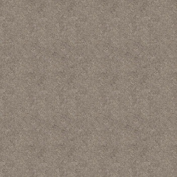 Mannington Affinity Wholesale Sheet Vinyl Flooring