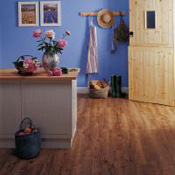 Amtico Vinyl Flooring - Essentials